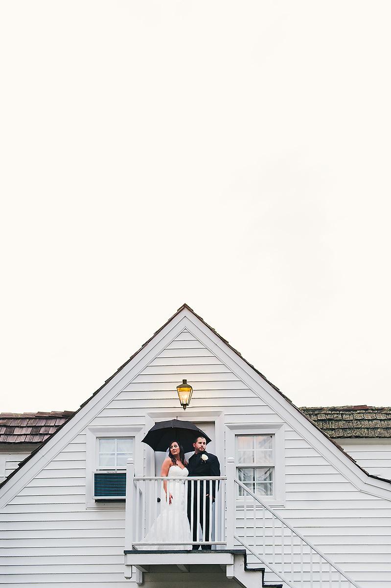 Rose Hill Plantation Wedding Photographer