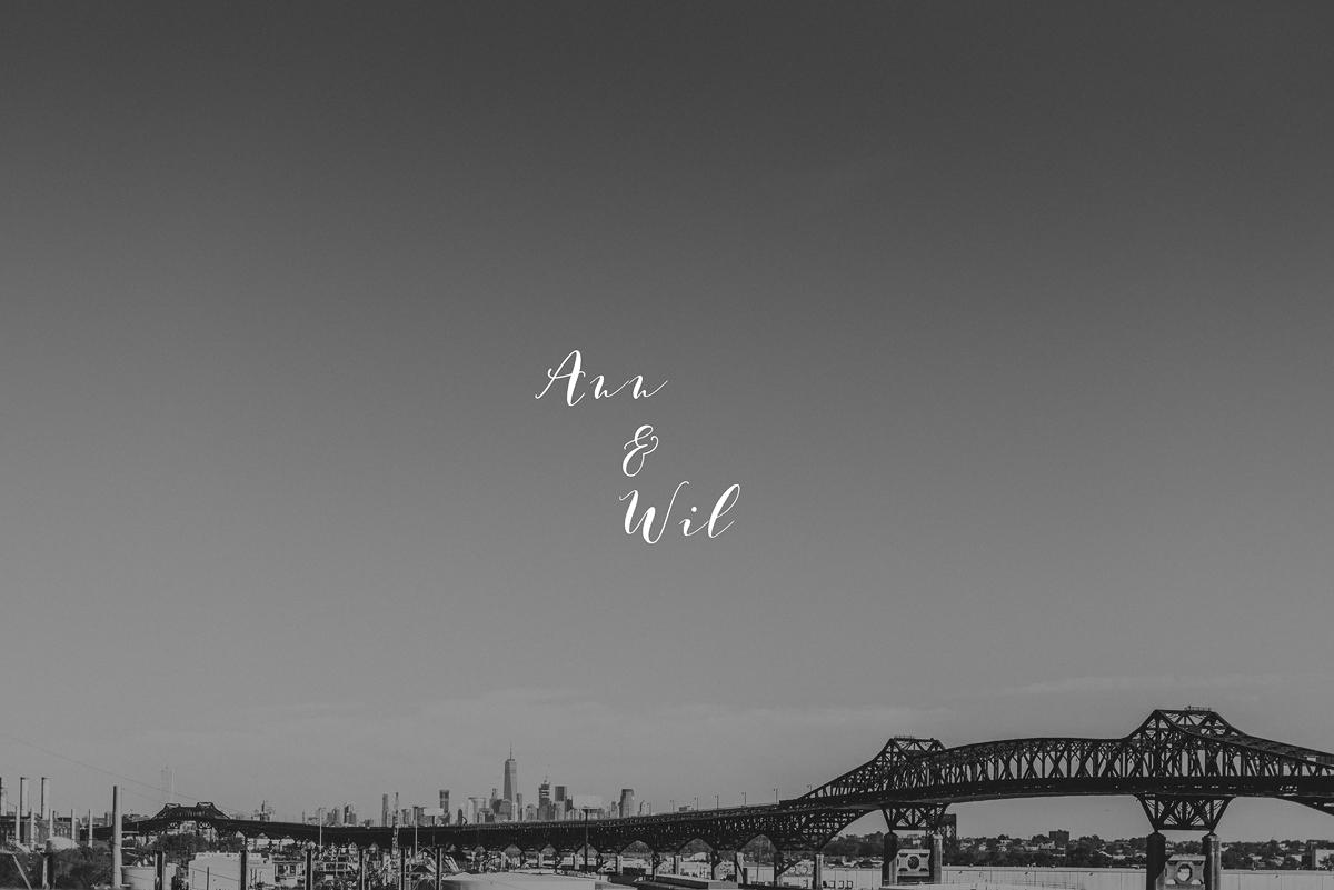 ahp_4147-edit-copy